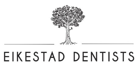 Eikestad Dentists